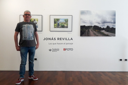 Bfoto Julio Ribera Bantierra 20180521 110553