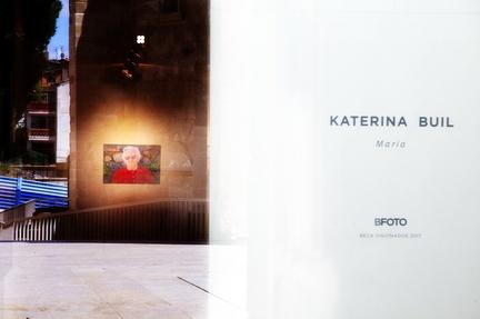 Bfoto18 Katerina Buil 9720