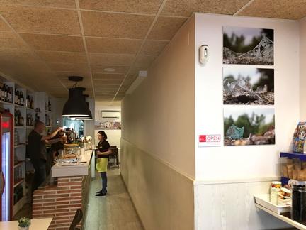 Bfoto18 Paula OPEN El Plaza