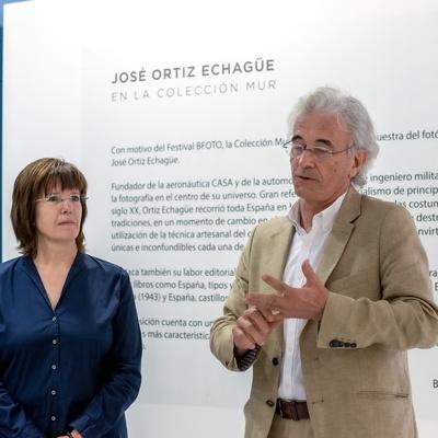 2019 06 04 Ortiz Echague