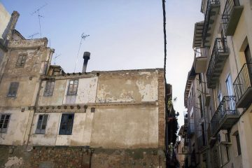 03.Plaza-CarlaGibanel-Erosiones