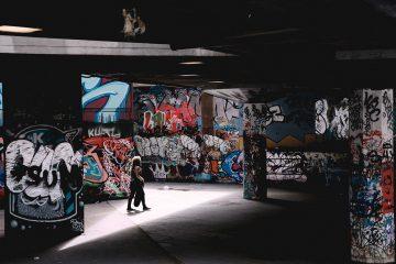 03.Plaza-ClaudiLópez-LondresAppel