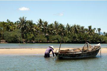 05.Jijonenca-AnaRufas-Vietnam