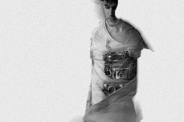 07.Widow-AlejandroCambraOpla-Synergy