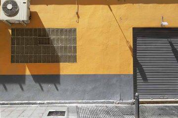 111.- Coso22_VicenteMascuñano_Poesiapuraydura