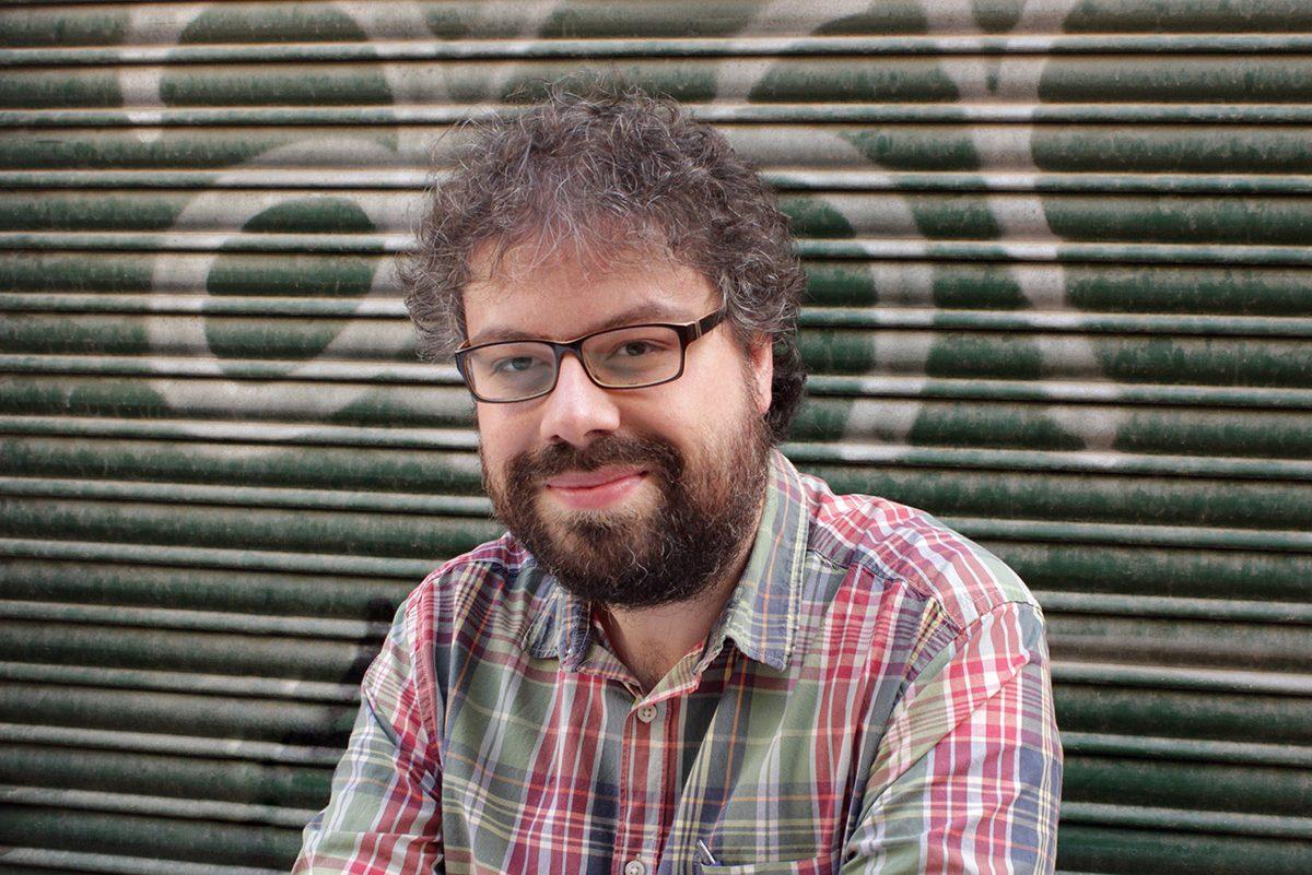 Sergio del Molino copy Elena Blanco_r