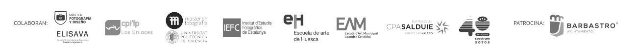 logos2017-Escuelas_bn