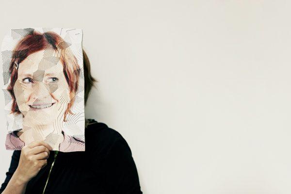 Retrato_Stefanie Herr