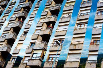 Bfoto_Open_2018_16 José Turu_Todo da cidade-Fotografía surrealista de Barbastro