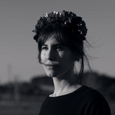 Cristina Sieso