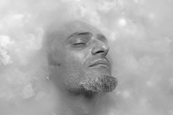 Alessandro_Celante_Self_Portrait