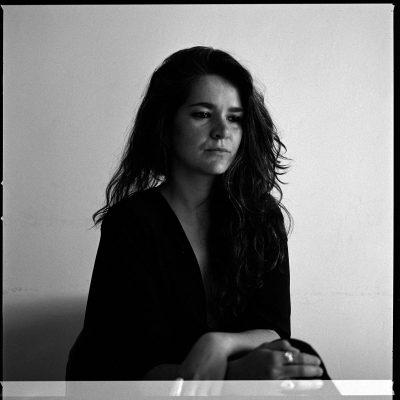 Laia Albert- fotografia autora