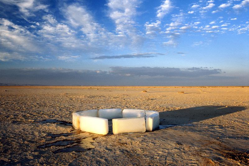 AlfredodeStefano_Circulo-polar-en-el-desierto_800