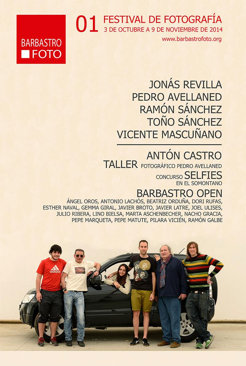BFoto2014_cartel_r